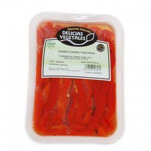 pimiento-asado-tiras-rojo-bandeja-300g (1)