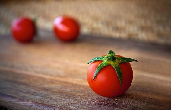 pisto de verduras en conserva